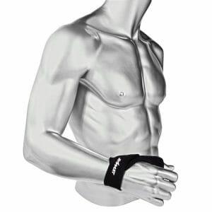 Fitness Mania - Zamst Thumb Guard