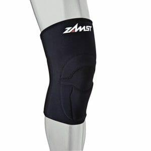 Fitness Mania - Zamst ZK1 Knee Brace