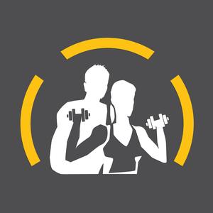 Health & Fitness - تدريبي - Domain Integrators