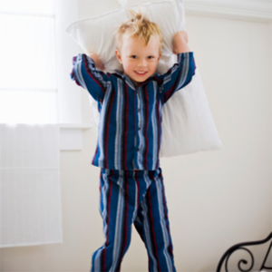 Health & Fitness - 101 Tips to Stop Your Child's Bedwetting Forever - AppWarrior