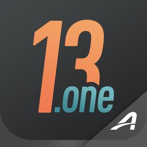 Health & Fitness - 13.one - Half Marathon - Active Network