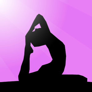 Health & Fitness - 140 Yoga Pose - Dr. Wises LLC