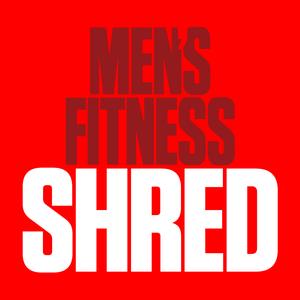 Health & Fitness - 21-Day Shred - American Media Inc.