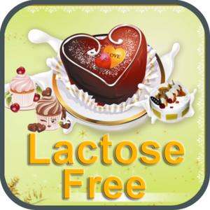 Health & Fitness - 5000+ Lactose-Free Recipes - SeniorKK2011