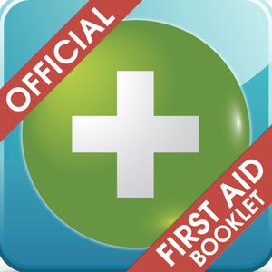 Health & Fitness - Australian First Aid - Pocket Guide - Tootable Pty Ltd