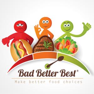 Health & Fitness - Bad