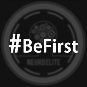Health & Fitness – #BeFirst – Grant Hayes