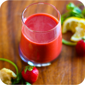 Health & Fitness - How To Detox Your Body Natually - globalappz