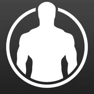 Health & Fitness - Just 6 Weeks - Alexander Lomakin