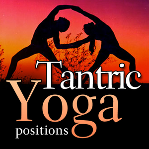 Health & Fitness - Tantric Yoga Positions - Creative Glance