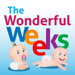 Health & Fitness - The Wonderful Weeks - Lime Works