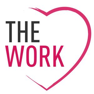 Health & Fitness - The Work App - Byron Katie International