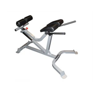 Fitness Mania - Force USA Adjustable Hyper Extension