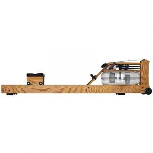 Fitness Mania - WaterRower Natural (Ash)