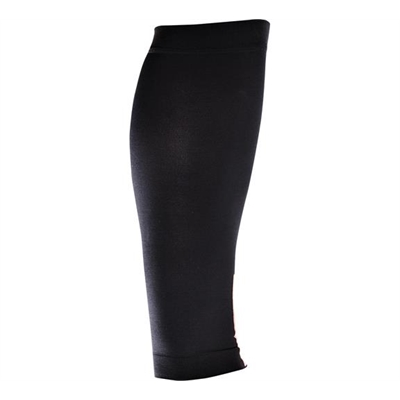 Fitness Mania – 2XU Compression Calf Sleeves
