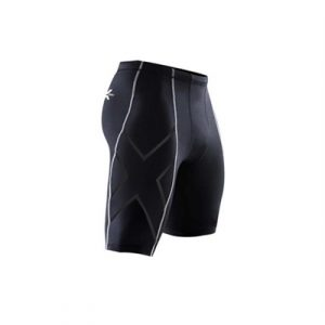 Fitness Mania - 2XU Compression Short Mens