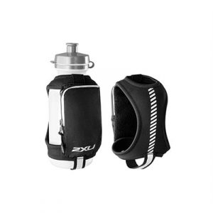 Fitness Mania - 2XU Hand Held Waterbottle Holder