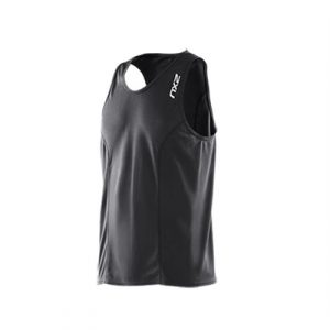 Fitness Mania - 2XU Mens Active Run Singlet