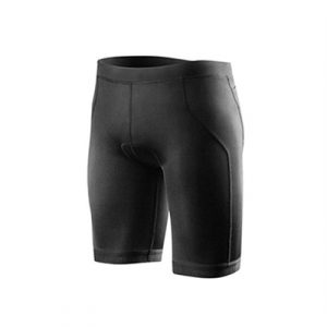 Fitness Mania - 2XU Mens Active Tri Short