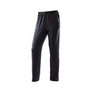 Fitness Mania - 2XU Mens Performance Track Pants