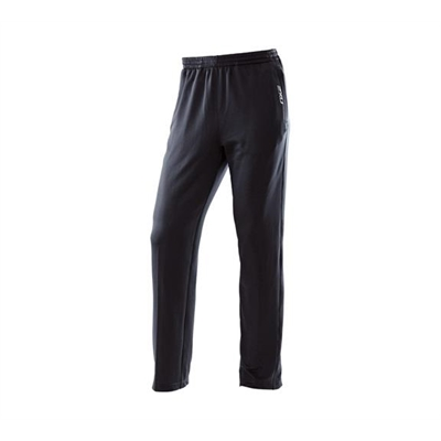 Fitness Mania – 2XU Mens Performance Track Pants