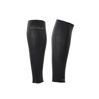 Fitness Mania – 2XU Unisex Performance Run Calf Sleeve