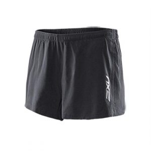 Fitness Mania - 2XU Womens Active Run Short