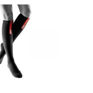 Fitness Mania - 2XU Women's Compression Recovery Sock