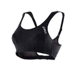 Fitness Mania - 2XU Womens Hi Impact Support Bra