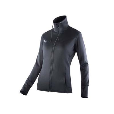 Fitness Mania – 2XU Women's Performance Track Jacket