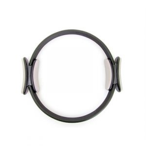 Fitness Mania - 66fit Pilates Double Handle Ring