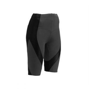 Fitness Mania - CWX Womens Pro Shorts