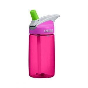 Fitness Mania - Camelbak Eddy 0.4 Litre Kids Water Bottle
