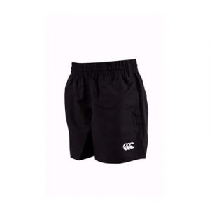 Fitness Mania - Canterbury Kid's Stadium Short