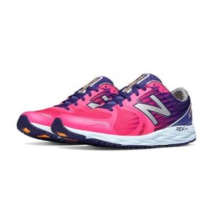 Fitness Mania - New Balance 1400v4 Womens