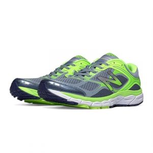 Fitness Mania - New Balance 860v6 Mens