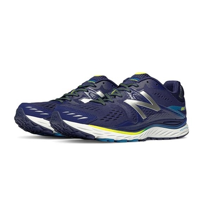 Fitness Mania – New Balance 880v6 Mens