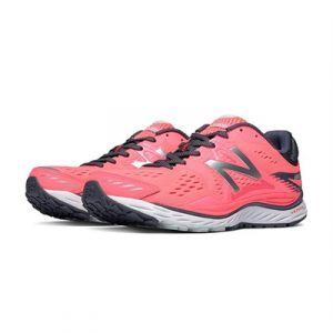 Fitness Mania - New Balance 880v6 Womens