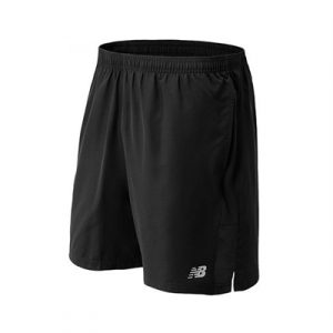 Fitness Mania - New Balance Accelerate 7 Inch Short Mens