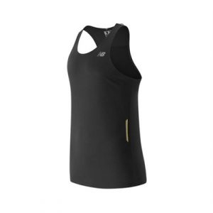 Fitness Mania - New Balance NB Ice Singlet Mens