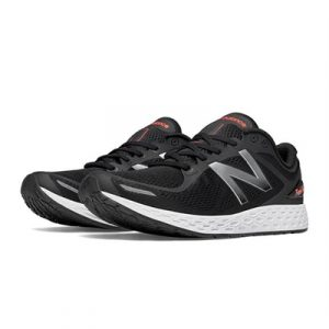 Fitness Mania - New Balance Zante v2 Mens