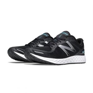 Fitness Mania - New Balance Zante v2 Womens
