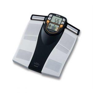 Fitness Mania - Tanita BC-545N Segmental Body Composition Monitor