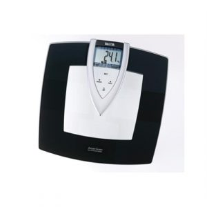 Fitness Mania - Tanita BC-571 Touch Body Composition Monitor