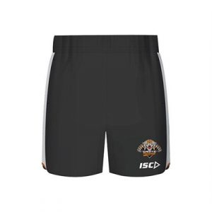 Fitness Mania - Wests Tigers Training Short 2016