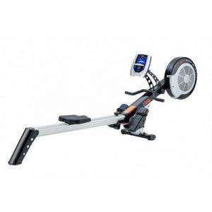 Fitness Mania - York R302 Rower