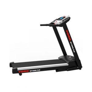 Fitness Mania - York Uptown Plus Treadmill