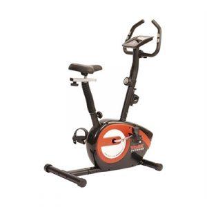 Fitness Mania - York YBR AC 110 Cycle