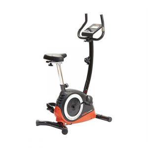 Fitness Mania - York YBR AC 120 Cycle
