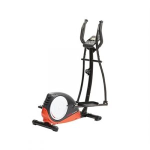 Fitness Mania - York YBR AXT 120 Cross Trainer